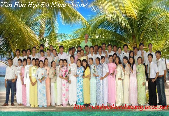 nghe nhac themxua net 3 Nhạc vàng mp3 hay 2012 online